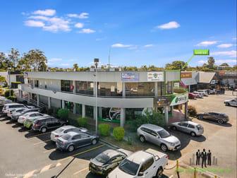 13/110 Morayfield Rd Morayfield QLD 4506 - Image 2