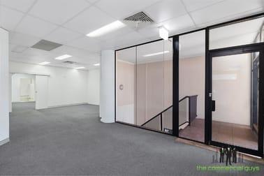 13/110 Morayfield Rd Morayfield QLD 4506 - Image 3