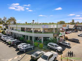 14/110 Morayfield Rd Morayfield QLD 4506 - Image 1