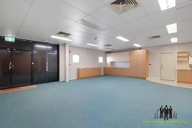 14/110 Morayfield Rd Morayfield QLD 4506 - Image 2
