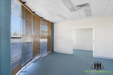 14/110 Morayfield Rd Morayfield QLD 4506 - Image 3
