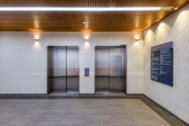 102/11 Eccles Boulevard Birtinya QLD 4575 - Image 3