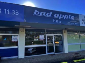 3/2-4 Bulwarna Street Shailer Park QLD 4128 - Image 1