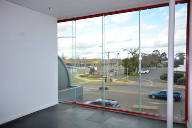 6/130-140 Banna Ave Griffith NSW 2680 - Image 2