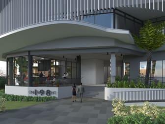 198 Ipswich Road Woolloongabba QLD 4102 - Image 2