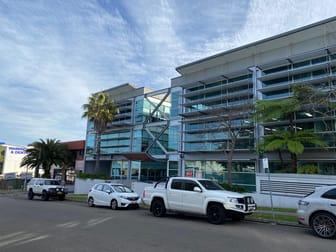 Level 1, 203/20 Dale Street Brookvale NSW 2100 - Image 1