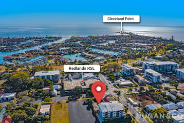Suite 2/203-205 Middle Street Cleveland QLD 4163 - Image 3
