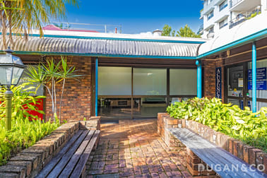 Suite 2/203-205 Middle Street Cleveland QLD 4163 - Image 1