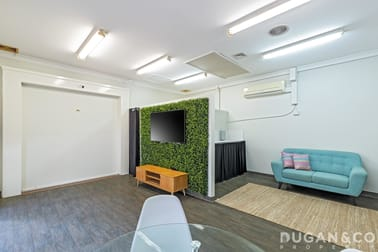 Suite 2/203-205 Middle Street Cleveland QLD 4163 - Image 2