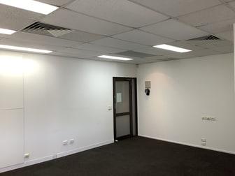 72/283 Given Terrace Paddington QLD 4064 - Image 1