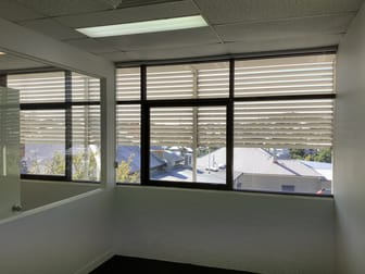 72/283 Given Terrace Paddington QLD 4064 - Image 3