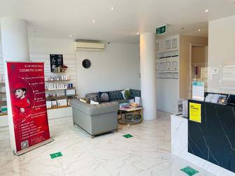 Rooms 2-4/Ground Floor/163 Barkly Street St Kilda VIC 3182 - Image 3