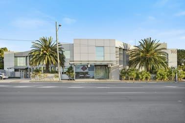 146 Herries Street Toowoomba QLD 4350 - Image 2
