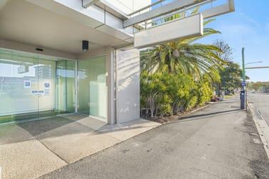 146 Herries Street Toowoomba QLD 4350 - Image 3