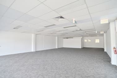 31 Barklya Place Marsden QLD 4132 - Image 3