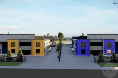 56-60 Vallance Street St Marys NSW 2760 - Image 1