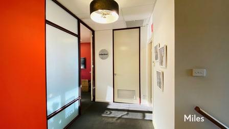 First Floor/142 Upper Heidelberg Road Ivanhoe VIC 3079 - Image 2