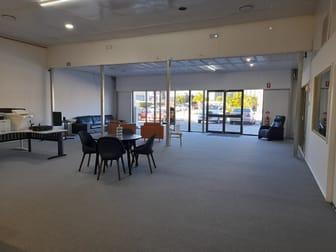 27/12-20 Lawrence Drive Nerang QLD 4211 - Image 2
