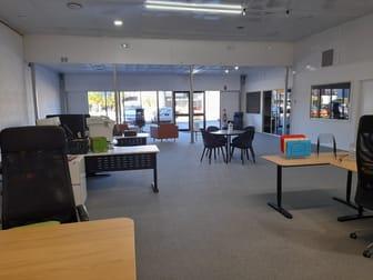 27/12-20 Lawrence Drive Nerang QLD 4211 - Image 3