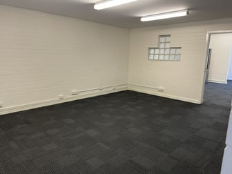 8/362 Fitzgerald Street North Perth WA 6006 - Image 2