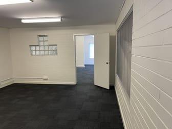 8/362 Fitzgerald Street North Perth WA 6006 - Image 3