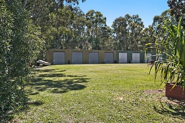 4/75 Tringa Street Tweed Heads West NSW 2485 - Image 1