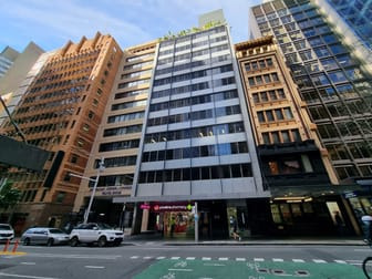 5/88 Pitt Street Sydney NSW 2000 - Image 1