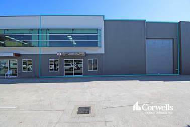 3/28 Expo Court Ashmore QLD 4214 - Image 1