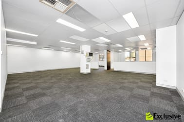3.02/13-15 Wentworth  Avenue Surry Hills NSW 2010 - Image 1