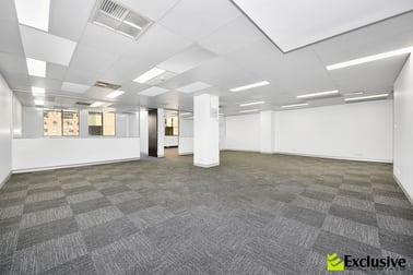 3.02/13-15 Wentworth  Avenue Surry Hills NSW 2010 - Image 2