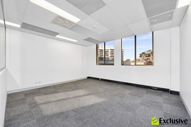 3.02/13-15 Wentworth  Avenue Surry Hills NSW 2010 - Image 3