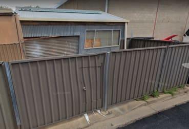2/27 Blake Street Wagga Wagga NSW 2650 - Image 1