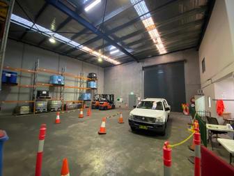 Unit 2/95 Jedda Road Prestons NSW 2170 - Image 3