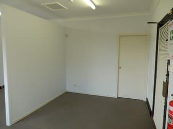5/51 Old Bar Rd Old Bar NSW 2430 - Image 3