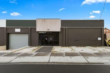 123A Bakers Road Coburg North VIC 3058 - Image 1