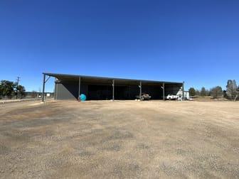 Part 268 Quia Road Gunnedah NSW 2380 - Image 1