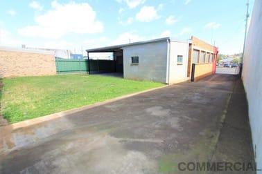 32 Water Street Toowoomba QLD 4350 - Image 3
