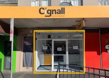 52 Argyle Street Hobart TAS 7000 - Image 1