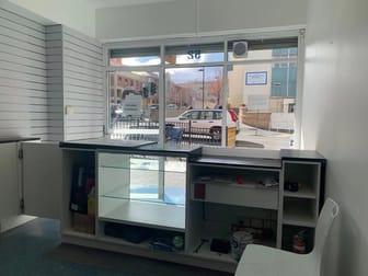 52 Argyle Street Hobart TAS 7000 - Image 2
