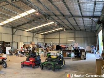 Kurrajong NSW 2758 - Image 1