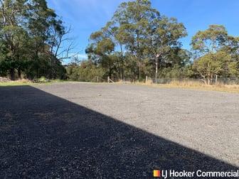 Kurrajong NSW 2758 - Image 3
