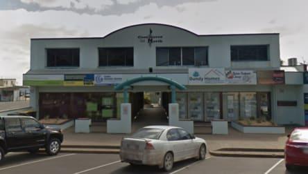 Shop 7/51-53 Perry Street Bundaberg North QLD 4670 - Image 1