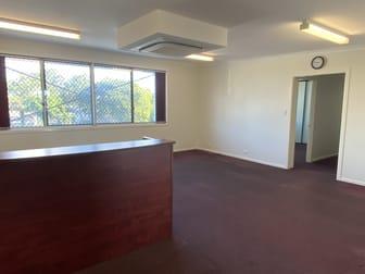 Shop 7/51-53 Perry Street Bundaberg North QLD 4670 - Image 2