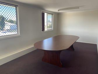 Shop 7/51-53 Perry Street Bundaberg North QLD 4670 - Image 3