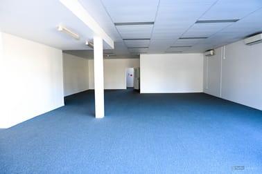 12/12 Prescott Street Toowoomba City QLD 4350 - Image 3