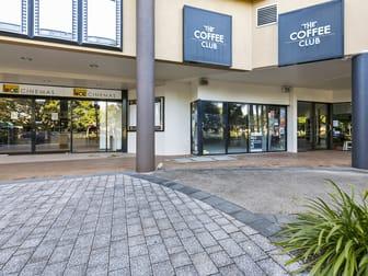 15A/29 Sunshine Beach Road Noosa Heads QLD 4567 - Image 3