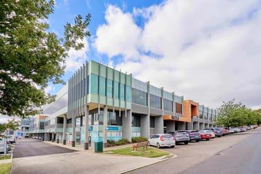 Office 1/15 Goode Street Gisborne VIC 3437 - Image 1