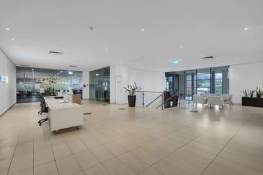 Office 1/15 Goode Street Gisborne VIC 3437 - Image 2