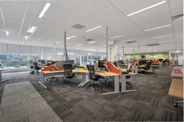 Office 1/15 Goode Street Gisborne VIC 3437 - Image 3