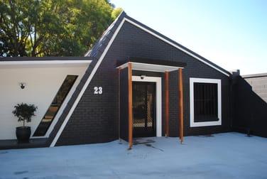 Tenancy 1/23 Diagonal Street South Toowoomba QLD 4350 - Image 2
